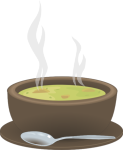 soupe_bol